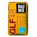 Glet Baumix GLF48 20 kg