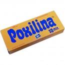 Adeziv universal Poxilina 250 g