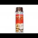 Spray dupli efect cupru 400 ml