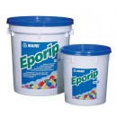Adeziv epoxidic pentru tratare fisuri, bicomponent, Mapei Eporip A + B, 2 kg