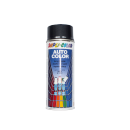 Spray vopsea auto, Dupli - Color, gri petrol metalizat, interior / exterior, 350 ml