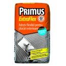Adeziv Primus Extraflex 25 kg