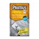 Adeziv Primus ExtraFlex 25 kg exterior