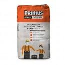 Adeziv exterior Primus 25 kg (Extraflex)