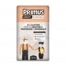 Primus adeziv de piatra 25kg(adx 15)