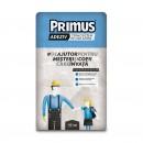 Adeziv termosistem Primus ADT93 25 kg