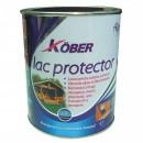 Lac kober protector tec 2,5 l