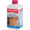 Solutie de curatat parchet, Mellerud, 1 L