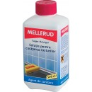 Solutie de curatat rosturi, Mellerud, 0.5 L