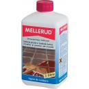Solutie de indepartat urmele de ciment, Mellerud, 0.5 L