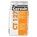 Glet Ceresit CT 127 5 kg