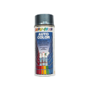 Spray vopsea auto, Dupli - Color, bleu mineral, interior / exterior, 350 ml