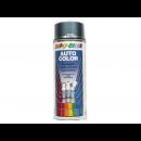 Spray vopsea auto, Dupli-Color, bleu mineral, interior / exterior, 350 ml