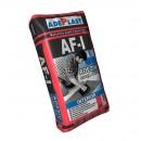 Adeziv Adeplast AF-I pentru placare gresie si faianta la interior 25 kg