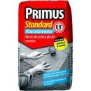 Adeziv Primus Macrogranular alb 25 kg