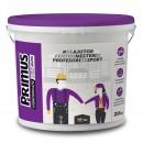 Hidroizolatie minerala, flexibila, interior / exterior, Primus MHF81, 20 kg