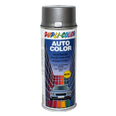Spray vopsea auto, Dupli - Color, bej metalizat, interior / exterior, 350 ml