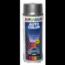 Spray auto bej metalizat 350 ml
