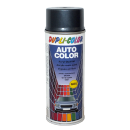 Spray vopsea auto, Dupli - Color, gri grafit metalizat, interior / exterior, 350 ml
