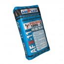 Adeziv gresie si faianta Adeplast AFX 11 Plus, pentru interior / exterior, 25 kg