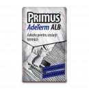 Adeziv Primus AdeTerm alb 25 kg izolatii termice