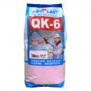 Chit de rosturi gresie si faianta Adeplast Quarz Kit QK - 6, violet, interior / exterior, 2 kg