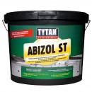 Abizol ST Tytan 9 kg