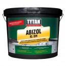 Abizol KL DM Tytan 9 kg