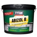 Abizol R Tytan 9 kg