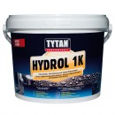 Hydrol 1K Tytan 4kg