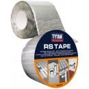 Banda bituminoasa Tytan 15cmx10m