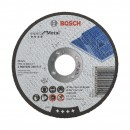 Disc debitare metale, Bosch Expert for Metal, 115 x 22.23 x 2.5 mm