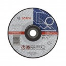 Disc debitare metale, Bosch Expert for Metal, 180 x 22.23 x 3 mm