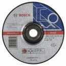 Disc degrosare cu degajare, Bosch Expert for Metal, 180 x 22.23 x 6 mm