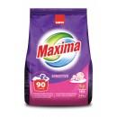 Detergent rufe, automat, Sano Maxima Sensitive, 3.25 kg