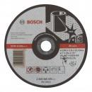 Disc debitare inox, Bosch Expert for Inox, 180 x 22.23 x 2 mm