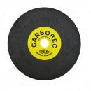 Piatra abraziva pentru slefuit widia, Carbochim, 200 x 20 x 20 mm
