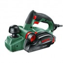 Rindea electrica, Bosch PHO 2000, 680 W