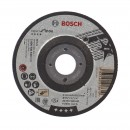 Disc polizare inox, Bosch Expert for Inox, 115 x 22.23 x 6 mm