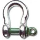 Cheie tachelaj drepte, 25 mm, 6.5 tone
