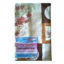 Husa pentru masa de calcat, bumbac, diverse culori, 135 x 45 cm