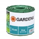 Separator gazon Gardena 538 15 cm