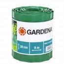 Separator gazon Gardena 540 20 cm