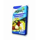 Pamant pentru plante de gradina Agro CS 50 l