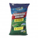 Ingrasamant gazon Agro CS, granule, 20 kg