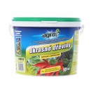 Ingrasamant pentru conifere Agro CS, granule, 10 kg