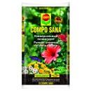 Pamant universal Compo Sana 1115004066, 40 l