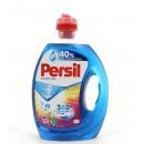 Detergent de rufe, lichid, Persil Gel Color, 2L