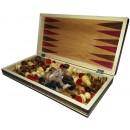 Sah/table cutie lemn 24