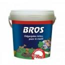 Repelent pentru caini si pisici Bros 100 ml